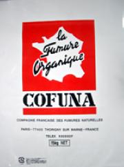フランスコフナ